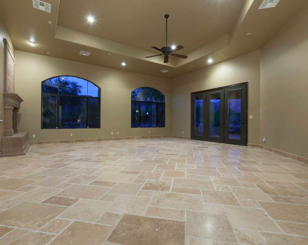 Grout Cleaning Henderson NV
